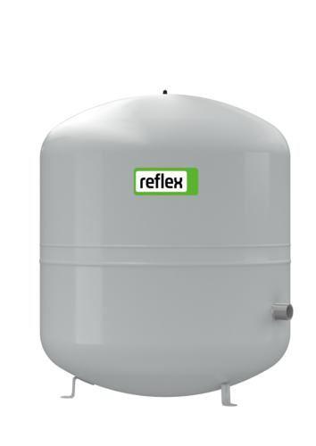 Reflex EXPANZOMAT NG 35 L (6 barů) 8270100