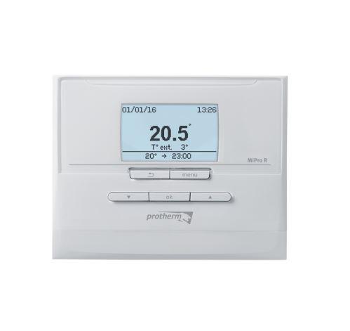 PROTHERM Termostat MiPro R (0020231586)