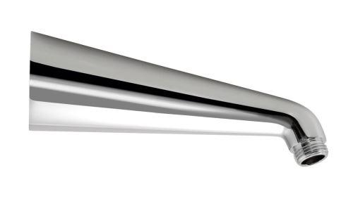 Sapho Sprchové ramínko 170mm, chrom