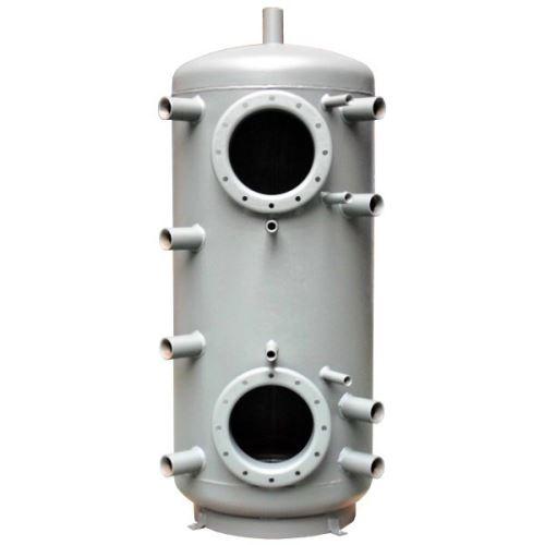 REGULUS Akumulační nádrž PS2F 300 N+ (14726)