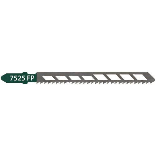 NAREX Pilový plátek SBN 7525 FP (65404404)