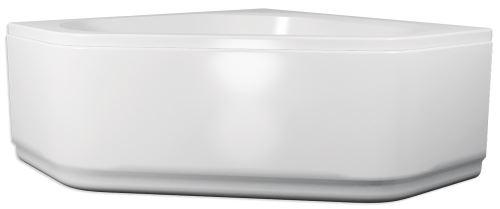 TEIKO panel k vaně CAPRI (V121135N62T03001)