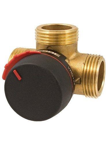 ESBE ventil trojcestný směšovací VRG 132 1 1/4\, Kvs 10.0 (11602500)