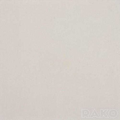 RAKO NEXT dlaždice, světle šedá (DAK63653)
