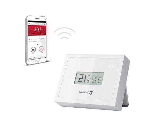 PROTHERM WiFi ekvitermní regulace eBus MiGo (0020197231)