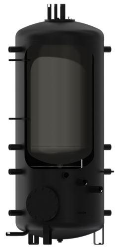 DRAŽICE Akumulační nádrž NADO 750/200 v1 (121680397)
