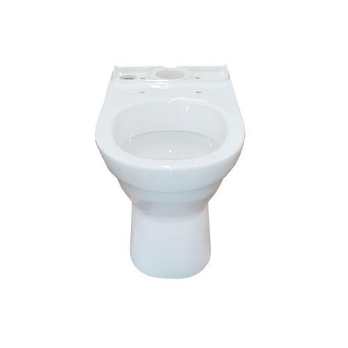 Jika WC mísa Tigo - 8.2421.6.000.231.1