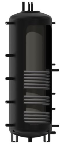 DRAŽICE Akumulační nádrž NADO 750/200 v7 (121880354)