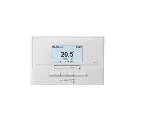 PROTHERM Termostat MiPro (0020231571)