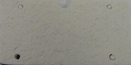 DAKON ND izolace přikládacích dvířek DOR F12,16 8738127599