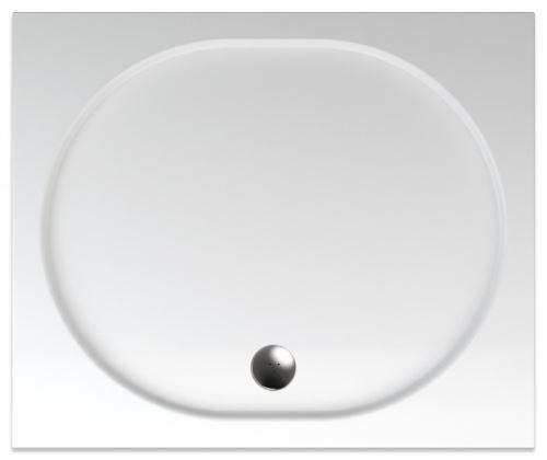 TEIKO Sprchová vanička obdelníková KADMA 120x100 (V132120N32T04001)
