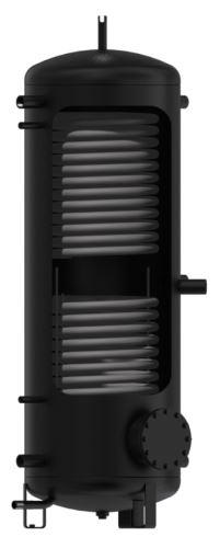 DRAŽICE Akumulační nádrž NAD 500 v5 (121380386)
