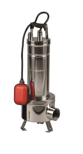 DAB Kalové čerpadlo FEKA VS 750 T-NA - 103040140
