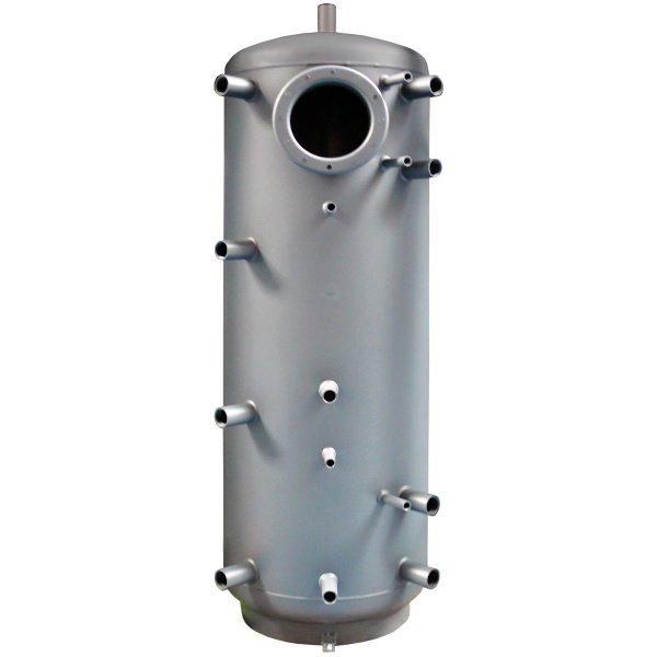 REGULUS Akumulační nádrž PSWF 500 N+ (14735)