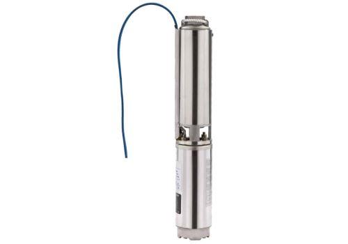 WILO Ponorné čerpadlo TWU 4-0220-C (1~230 V) (6049336)