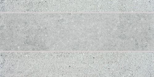 RAKO dekor Cemento DDPSE661 - šedá