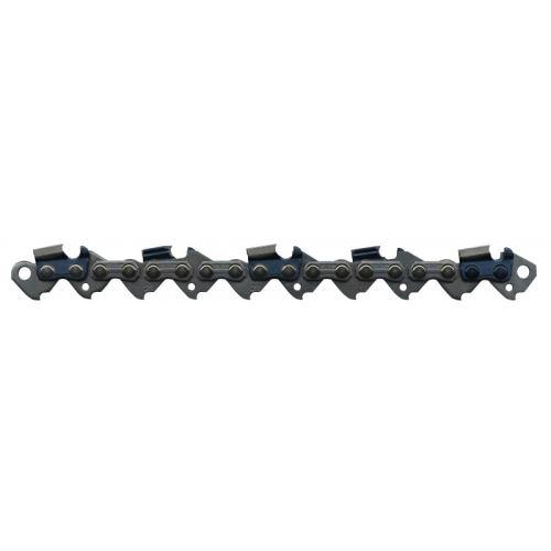 OREGON Pilový řetěz .325' 1,5mm - 72 článků, hranatý zub (21LPX072E)