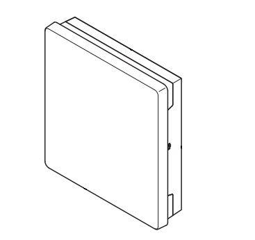 PROTHERM Rozšiřovací modul RED-3 pro regulaci MiPro a MiPro (0020257509)