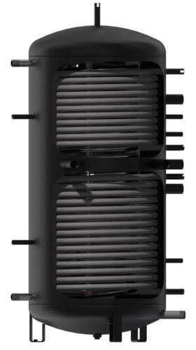 DRAŽICE Akumulační nádrž NADO 1000/35 v9 (121780333)
