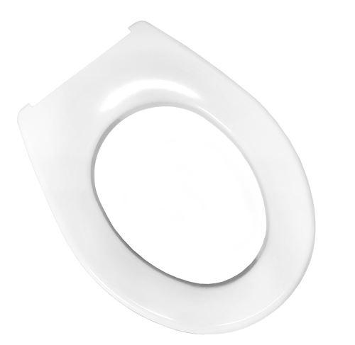 JIKA BABY WC sedátko bez poklopu (H8970373000001)
