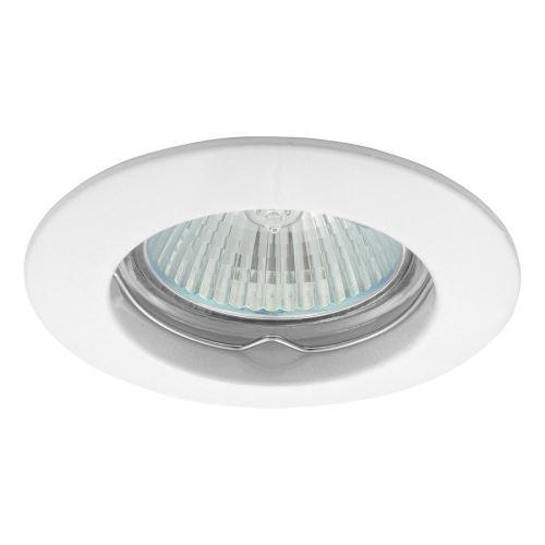 Sapho LUTO podhledové svítidlo, 50W, 12V, bílá