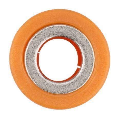 NAREX SUPER LOCK ORANGE Magnet 65404483