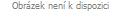 Aqualine OPAVA vana 170x70x39cm bez nožiček, levá, bílá