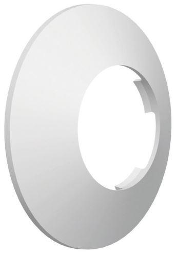 Sapho Krycí rozeta pro sifon, 50 mm, plast