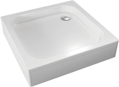 TEIKO Krycí panel KEA (V144090N62T02001)