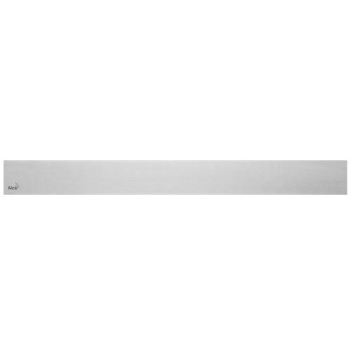 ALCAPLAST POSH-650MN Rošt pro liniový podlahový žlab (nerez mat)