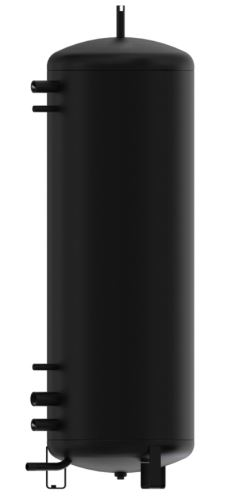 DRAŽICE Akumulační nádrž NAD 1000 v2 (121580394)