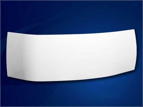 VÁGNERPLAST panel FLÓRA oboustranný (VPPP15009FP3-01/DR)
