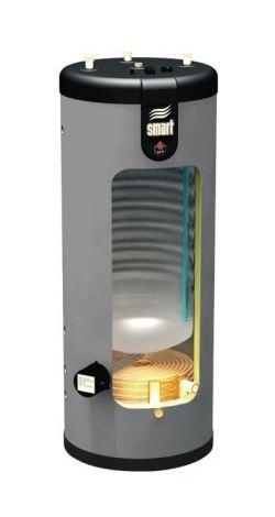 ACV nerezový bojler SMART LINE SL ME  400