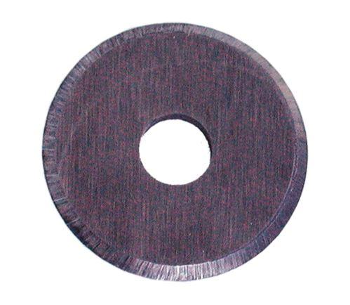EXTOL CRAFT řezací kolečko, 22x6x2mm (103220)