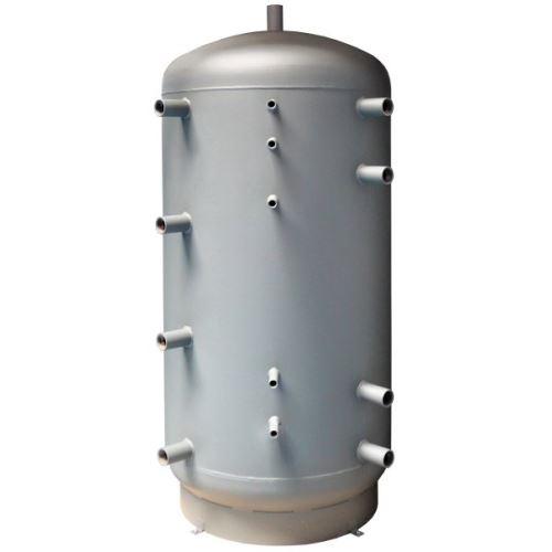 REGULUS Akumulační nádrž PS 800 N+ (15141)