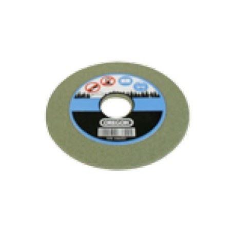 OREGON Brusný kotouč (295396P)
