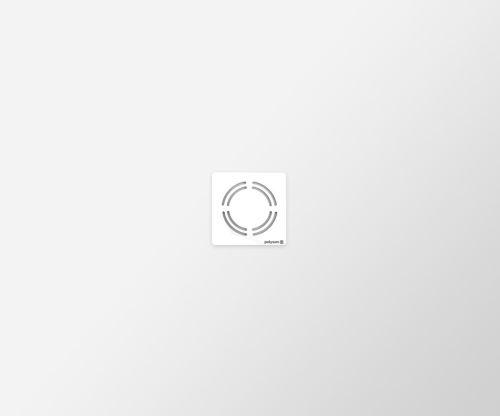 Polysan FLEXIA vanička z litého mramoru s možností úpravy rozměru, 120x100x3cm