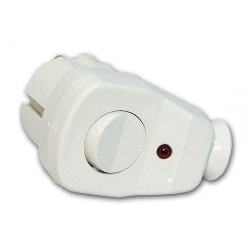 KORADO Síťová regulace s ručním přepínačem VS1 (Z-SKV-0002)