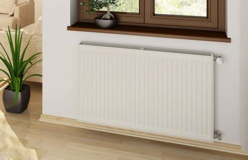 KORADO radiátor RADIK KLASIK 10 3060