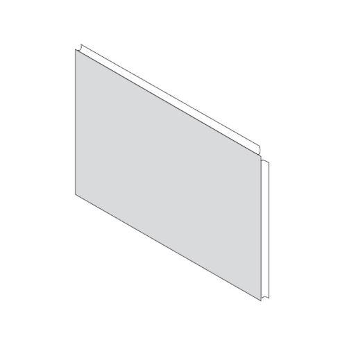 RAVAK panel boční MAGNOLIA pravý