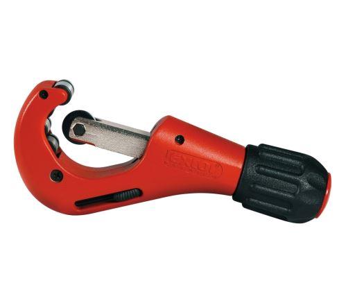 EXTOL Řezač trubek s odhrotovačem, 3-42 mm (8848015)