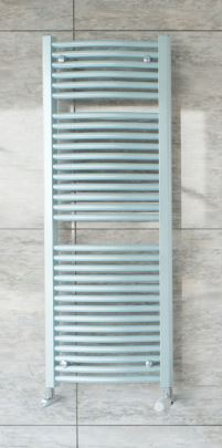 KORADO KORALUX RONDO MAX KRM 1500.750