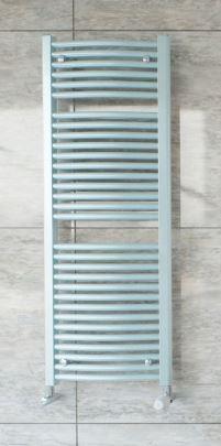 KORADO KORALUX RONDO MAX KRM 900.750