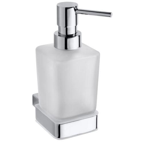 BEMETA VIA dávkovač tekutého mýdla 135009042