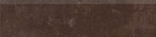RAKO sokl Concept DSAL3601 - hnědá