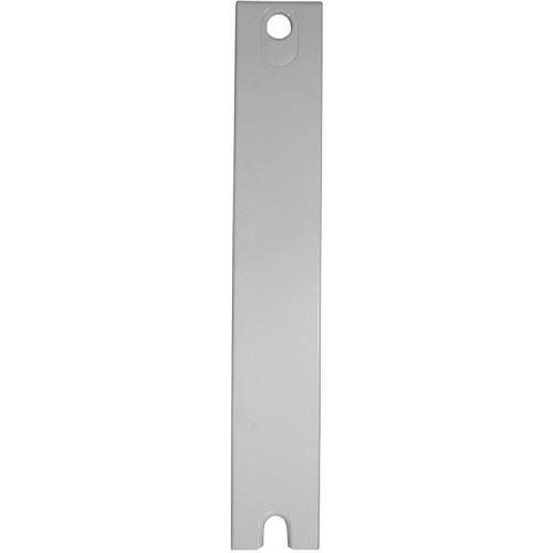 KORADO Boční kryt BK RADIK 22/900 (Z-BKN-22-900R)