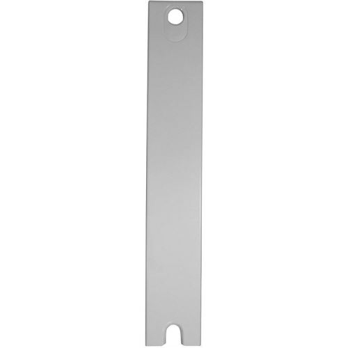 KORADO Boční kryt BK RADIK 33/500 (Z-BKN-33-500R)