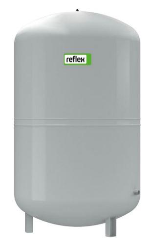 REFLEX EXPANZOMAT N 500 L (6 barů) 8218300