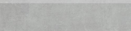 RAKO sokl Concept DSAL3602 - šedá