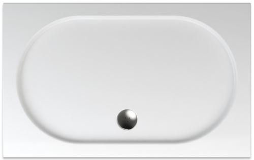 TEIKO Sprchová vanička obdelníková DIOVA 120x75 (V132120N32T03001)